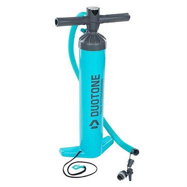 DTK - Kite Pump - blue