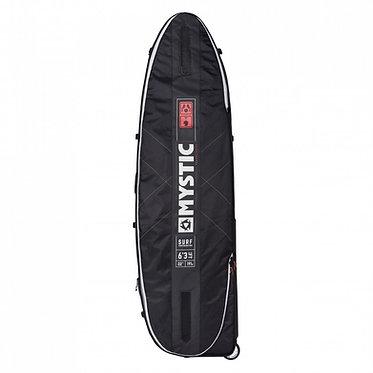 Mystic - Surf Pro Travelbag