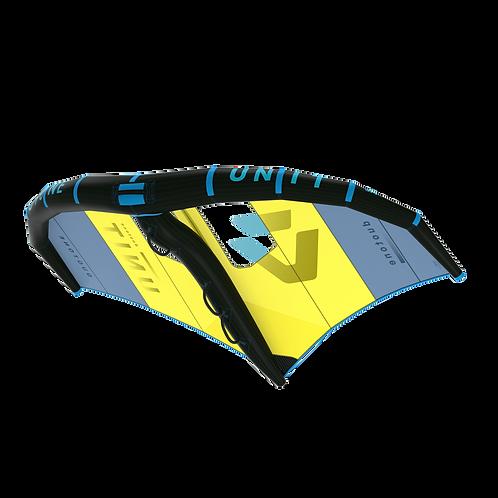 Wing UNIT