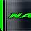 Thumbnail: 2020 NAISH - DRIVE