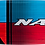 Thumbnail: 2020 NAISH -SWITCH