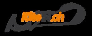 Logo_kite24.png