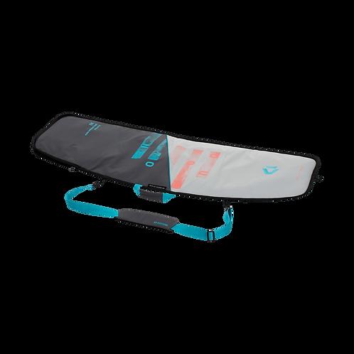 Single Board Bag Twintip