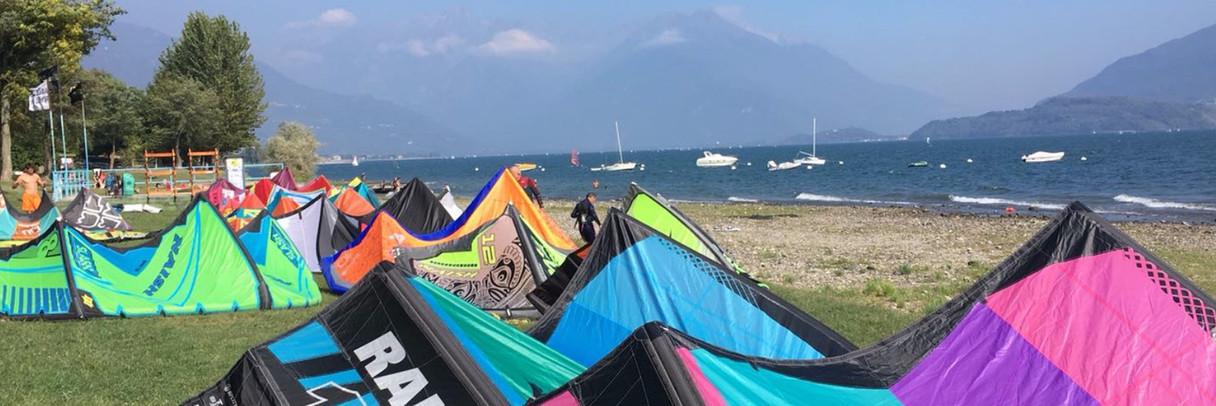 kites_1900x550.jpg