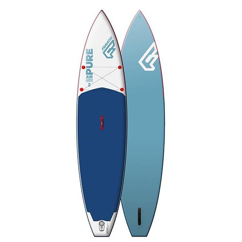 Fanatic Pure Air Touring 11'6''