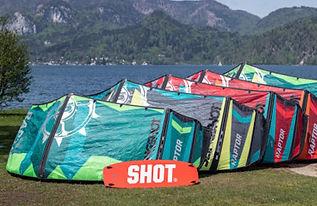 kites2_1000x650.jpg