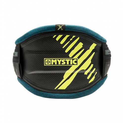 MYSTIC - Majestic X