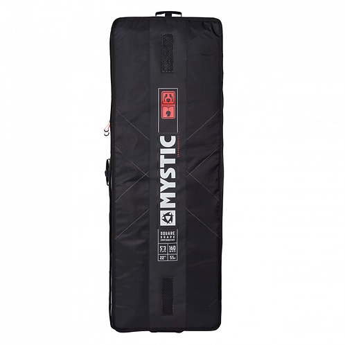 Mystic - Matrix Boardbag Square