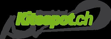 kitespot_logo_983.png