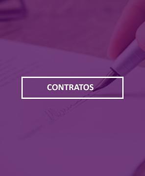 contratos.png