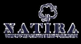 Natira-Logo.png