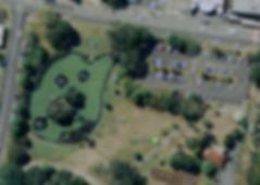 knox park.png