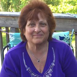 Kathy H. - State Delegate