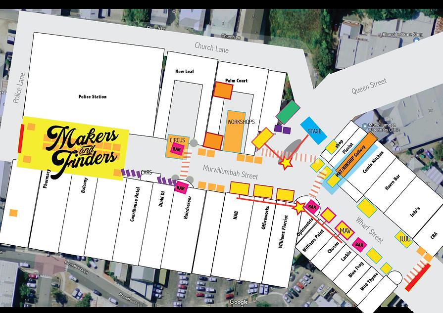 MAT-Market-Street-Festival-Map.png