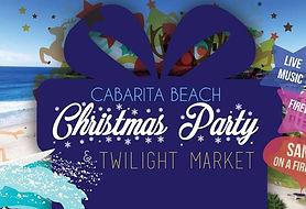 Cabarita Beach Christmas.jpg