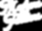 M&F Font Logo White.png