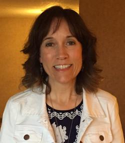 Lori G. - Learning & Living