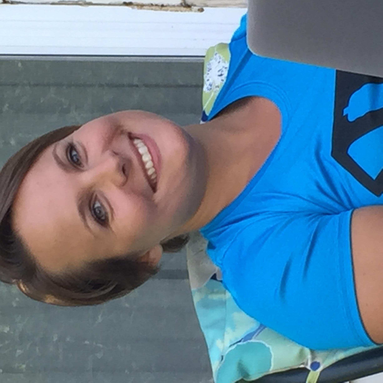 Christine K. - Secretary