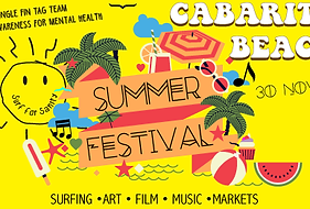 Caba-Festival-FB-banner.png