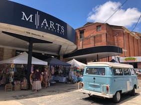 Makers & Finders MarketIMG_1590.jpg