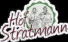 HOF_STRATMANN_LOGOweiße_kontur.png