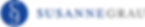 SusanneGrauGmbH-Logo.png