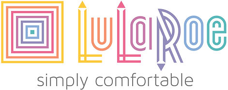 LuLaRoe Logo Horizontal_Full Color.jpg