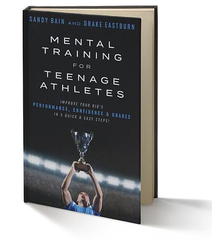 1-MentalTrainingForTeenageAthletes_cover