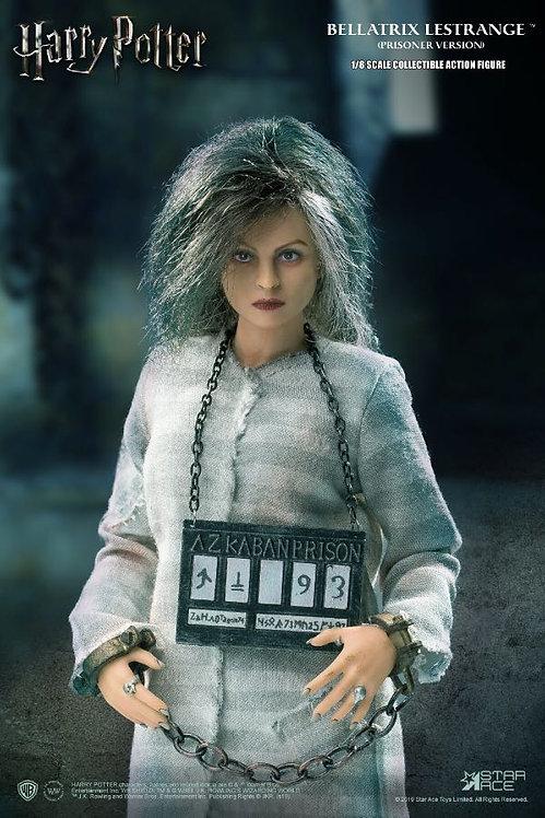 Star Ace Toys SA8016C - Bellatrix Lestrange (Prisoner) 1/8 Figure