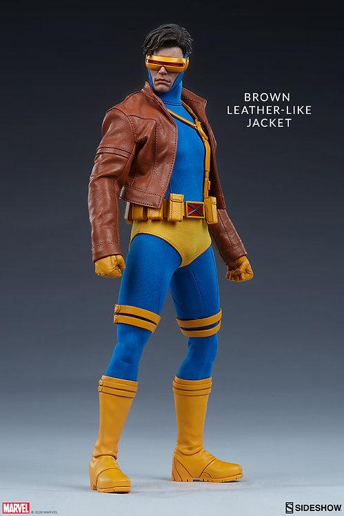 Sideshow Cyclops Sixth Scale Figure