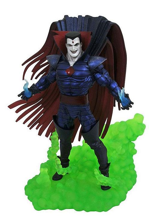 Diamond Select X-Men Marvel Comic Gallery Mister Sinister Statue