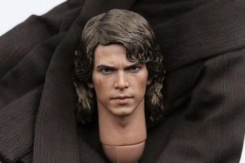 Art Toys AT012-SW Star Wars Anakin Skywalker 1/6 Costume Set