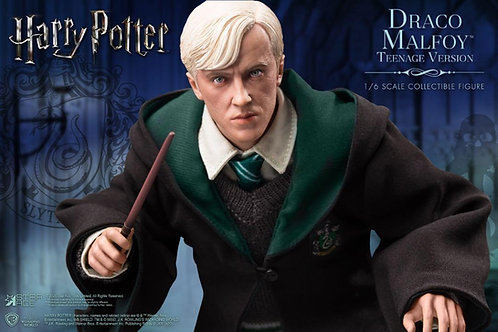 Star Ace Toys SA0082 Draco Malfoy (Teenager) Uniform Version
