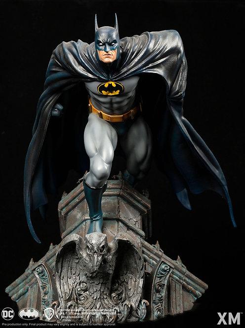 XM Studios Batman 1972 1/6 Statue