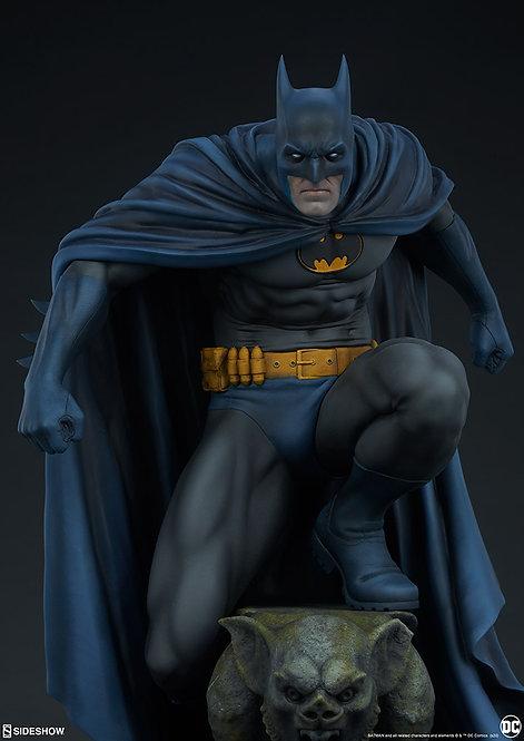 Sideshow Batman Premium Format Statue