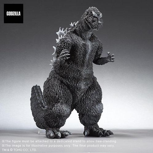 X-Plus Gigantic Series - GIG Godzilla 1954