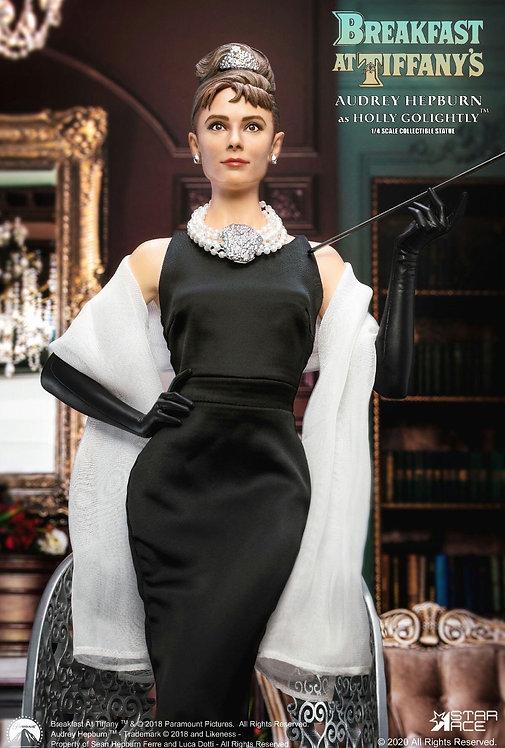 Star Ace Toys SA4004 Audrey Hepburn (NX)