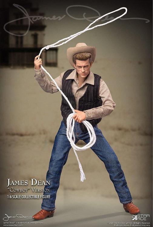 Star Ace Toys SA0088 James Dean (Cowboy ver.)
