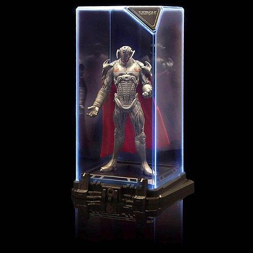 Sentinel - Marvel Ultron Super Hero Illuminate Gallery Statue