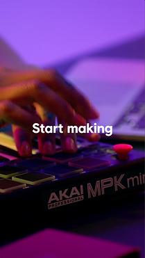makemusic4.png