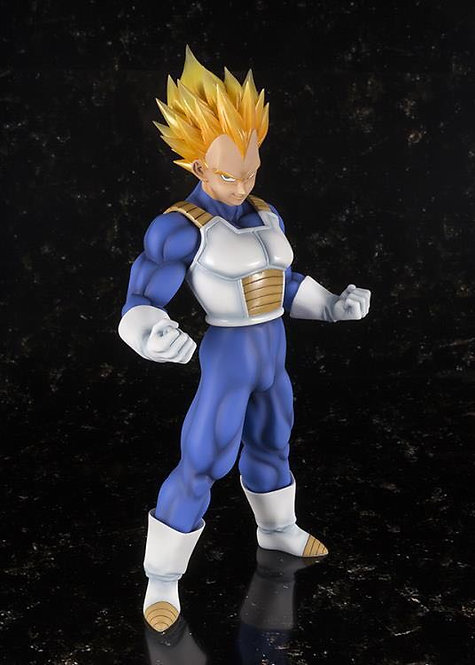 Dragon Ball Figuarts Zero EX - Vegeta