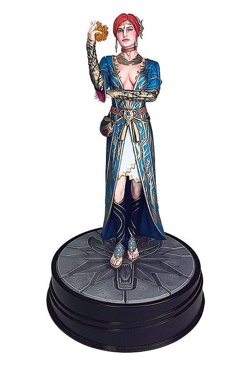 DARK HORSE The Witcher 3 Wild Hunt: Triss Merigold Series 2 Statue
