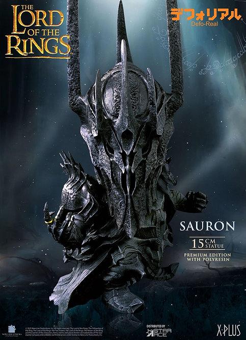 Star Ace Toys SA6037 DF Sauron Statue