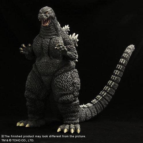 X-Plus Toho 30cm Godzilla 1993
