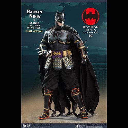 Star Ace Toys SA0064 - Batman Ninja NX (Ninja Ver.)