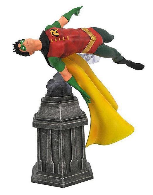 Diamond Select DC Comics Gallery Robin Statue