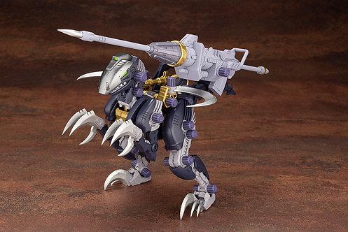 Kotobukiya EZ-027 Raven Raptor