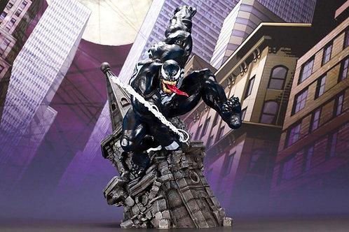 Kotobukiya Marvel ARTFX Venom 1/6 Statue