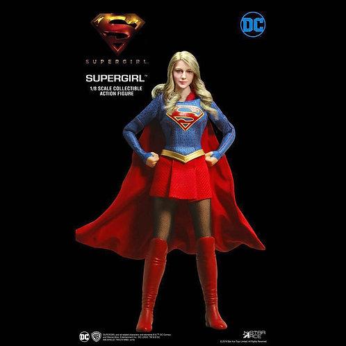 Star Ace Toys SA8005 Supergirl