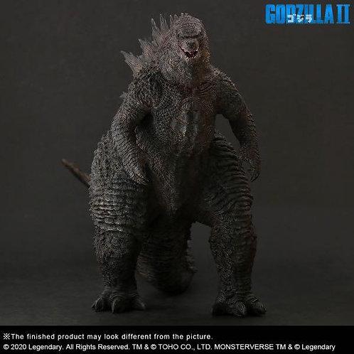 X-Plus TOHO Large Kaiju Series - Godzilla 2019